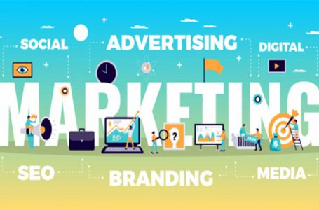 extra Digital marketing Strategies You Should Be do something for Your business